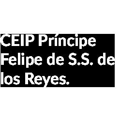 22.CEIP Francisco Carrillo de S.S. de los Reyes.