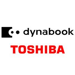 fabricante-toshiba-dynabook