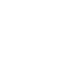 TCT Asesores