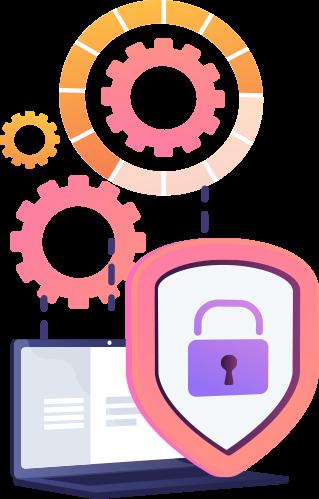 auditoria seguridad informática